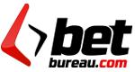 BetBureau