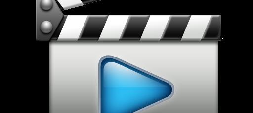 Три способа вставить видео в сайт на WordPress